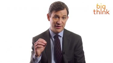 Dan Harris video on meditation